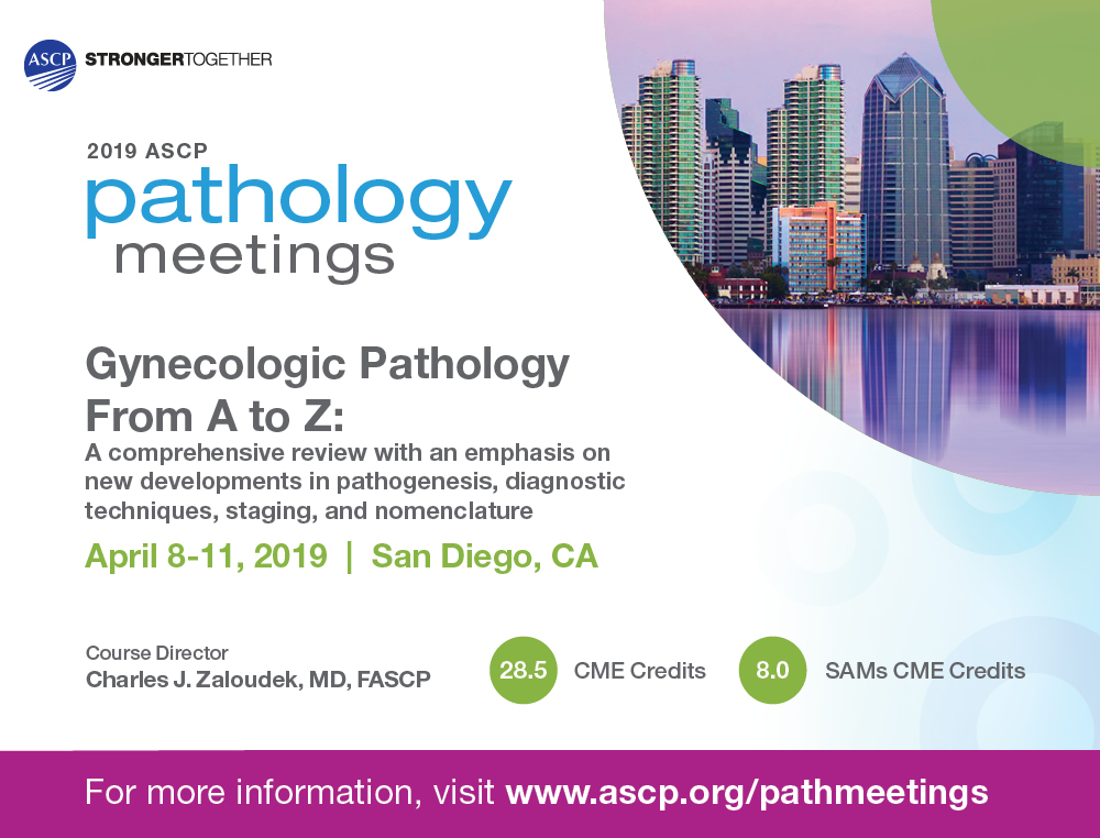 Pathology Outlines - Conferences / Webinars as of February 1