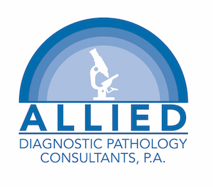 Pathology Outlines - Jobs page as of May 1, 2017