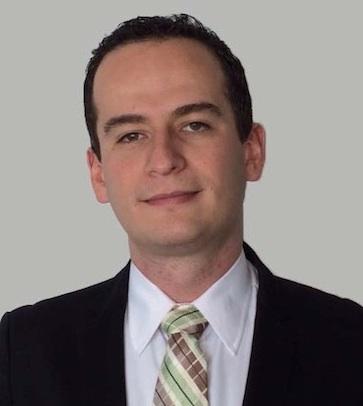 Carlos Parra-Herran, M.D.