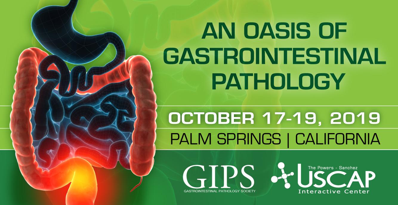 Pathology Outlines - Conferences