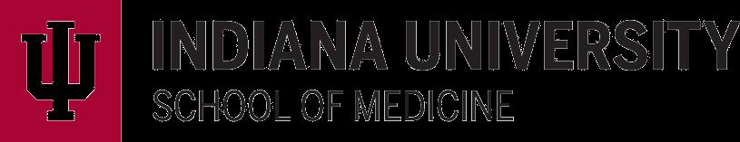 Lsus Academic Calendar 2022 2023.Pathology Outlines Fellowships