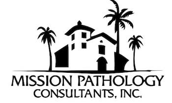 Pathology Outlines - Jobs