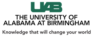 Uab Urology Montgomery
