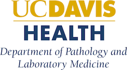 Pathology Outlines - Fellowships