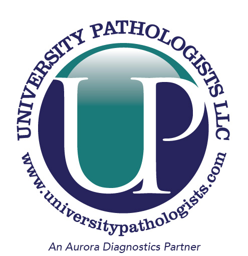 Pathology Outlines - Jobs page as of June 1, 2018