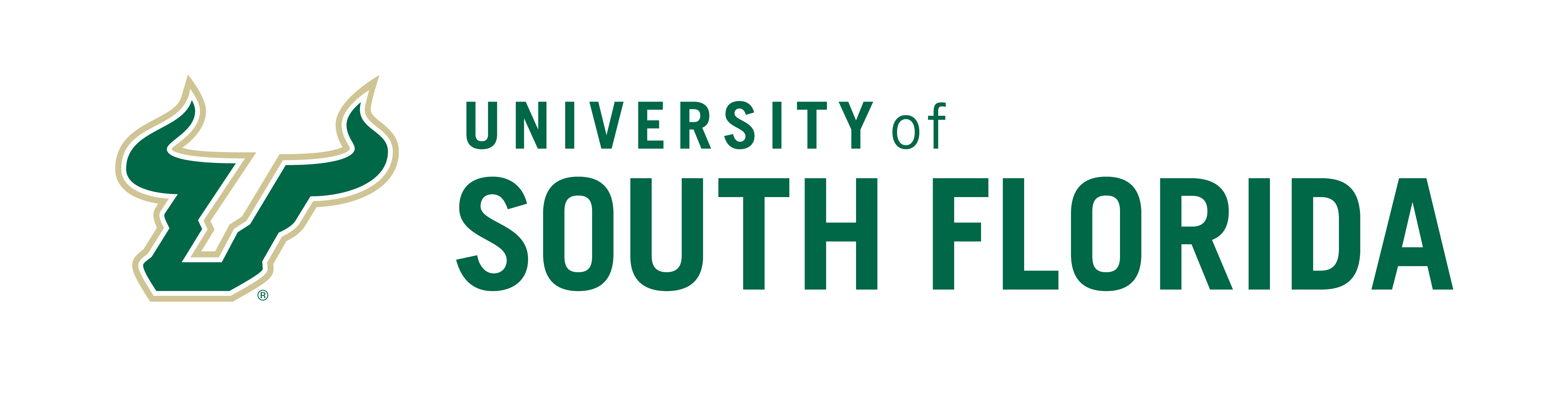 Usf Academic Calendar 2022 2023.Pathology Outlines Fellowships