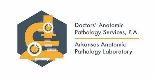 Pathology Outlines - Jobs