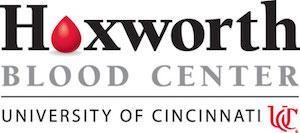 University Of Cincinnati Calendar 2022 23.Pathology Outlines Fellowships