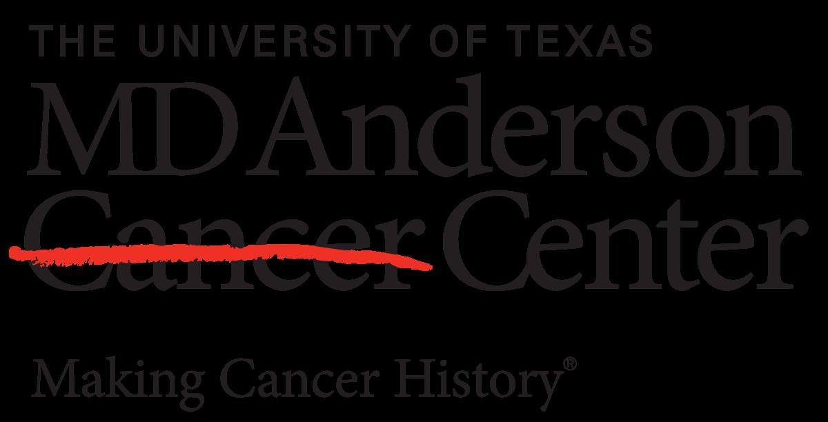 Lsu Academic Calendar 2022 23.Pathology Outlines Fellowships