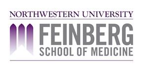 Pathology Outlines - Pathology Fellowships