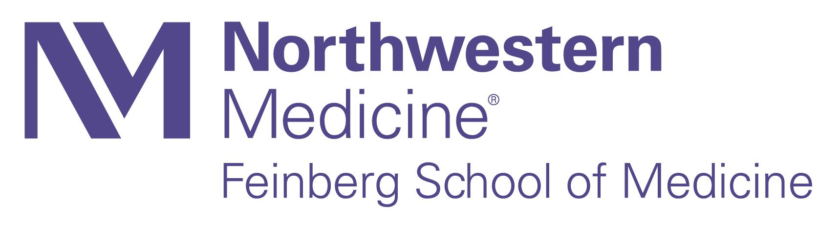Northwestern Academic Calendar 2022 23.Pathology Outlines Fellowships