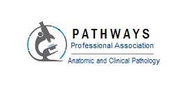 Pathology Outlines Jobs Page As Of September 27 2017