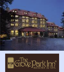 29th Annual South Carolina Society of Pathologists Gordon R. Hennigar Lecture @ The Grove Park Inn Resort and Spa