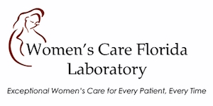 jobs related laboratory jobs page pathology assistants