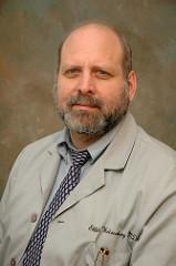 Elliot Weisenberg, M.D.