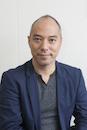 Junya Fukuoka, M.D., Ph.D.