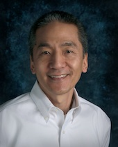 Gordon H. Yu, M.D.