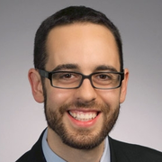 Nicholas P. Reder, M.D., M.P.H.