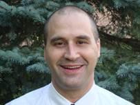 Paul J. Kowalski, M.D.