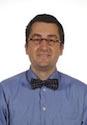 Nemanja Rodic, M.D., Ph.D.