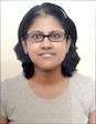Saranya Singaravel, M.B.B.S.