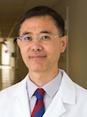 Shuanzeng Wei, M.D., Ph.D.