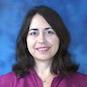 Natalya Shlyakhova, M.D.