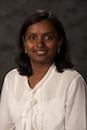 Swati Satturwar, M.D.