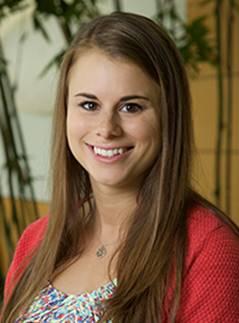 Amanda Kitson, M.D.