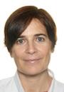Ana Belén Larqué, M.D., Ph.D.