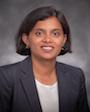 Avani Pendse, M.D., Ph.D.