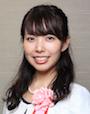 Ayana Suzuki, C.T.