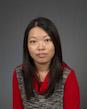 Angela M.Y. Chan, M.Sc.