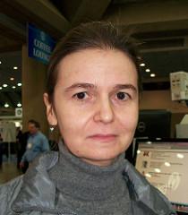 Adriana Handra-Luca, M.D.