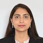 Aysha Mubeen, M.D.