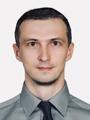 Andrey Bychkov, M.D., Ph.D.