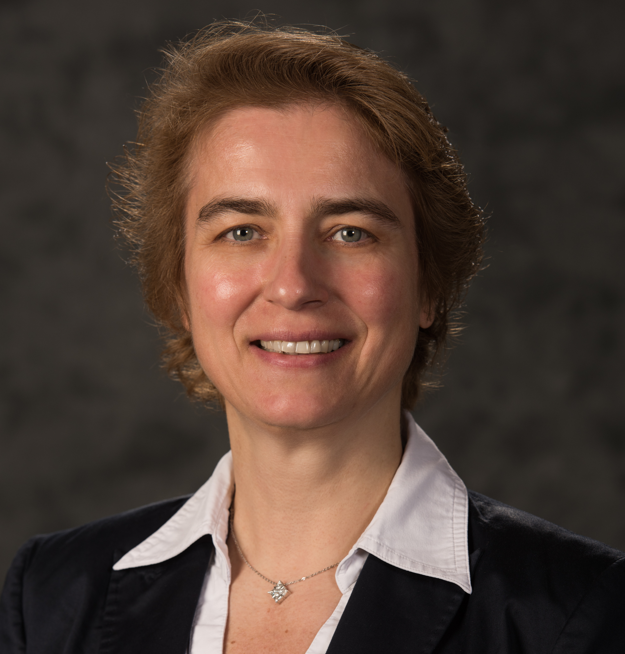 Anja C. Roden, M.D.