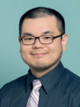 Anthony Chi, M.D., Ph.D.