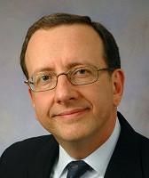 Anthony T. Yachnis, M.D.