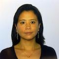 Bin Xu, M.D., Ph.D.