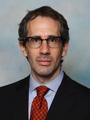 Brendan C. Dickson, M.D., M.Sc.