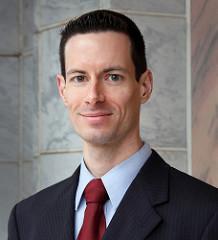 Brian Quigley, M.D.