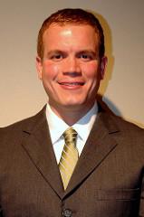Daniel Wimmer, M.D.