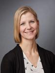 Emily S. Reisenbichler, M.D.