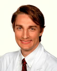 Mark G. Evans, M.D.