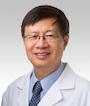 Guang-Yu Yang, M.D., Ph.D.