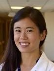 Heather I-Hsuan Chen-Yost, M.D.