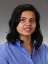 Jayalakshmi Balakrishna, M.D.