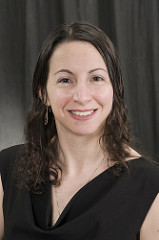 Jennifer Gordetsky, M.D.