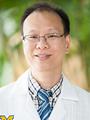 Jerome Cheng, M.D.